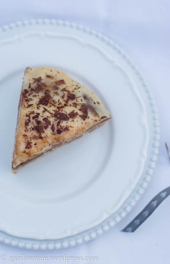 ciasto budyniowe_04