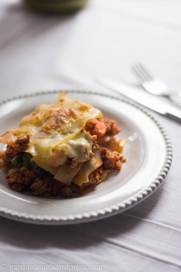 lasagne_warzywa_indyk_pecorino_mozzarella_04