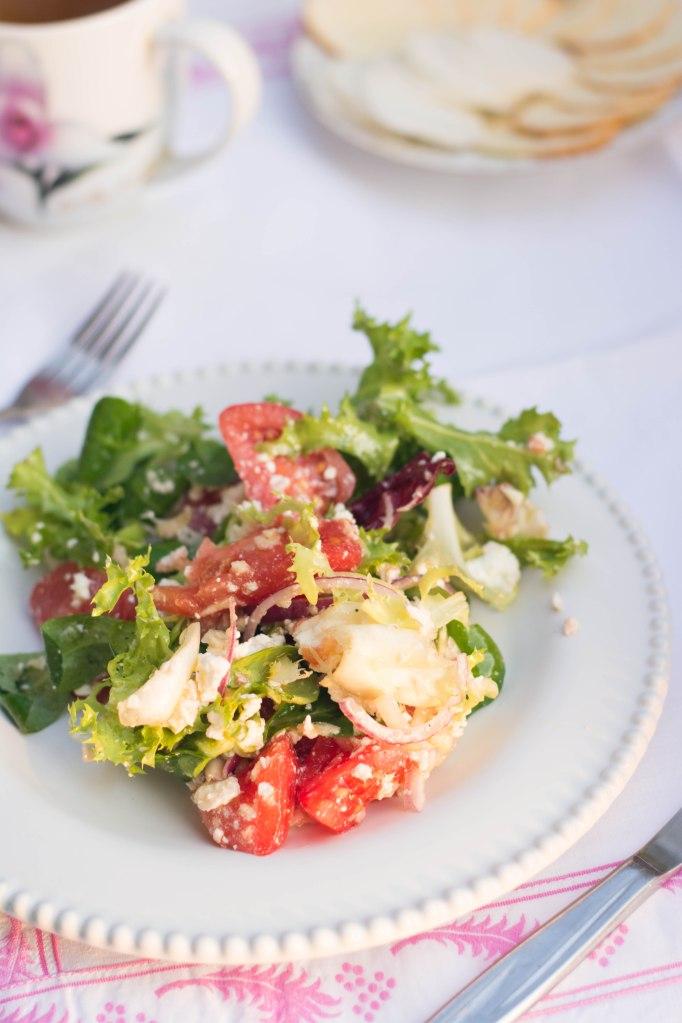 salata Stasia_04