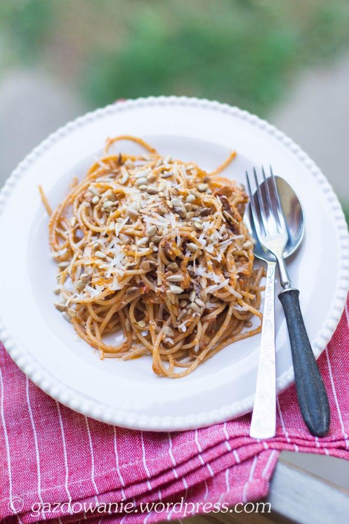 spaghetti_pesto rosso_kurki_03