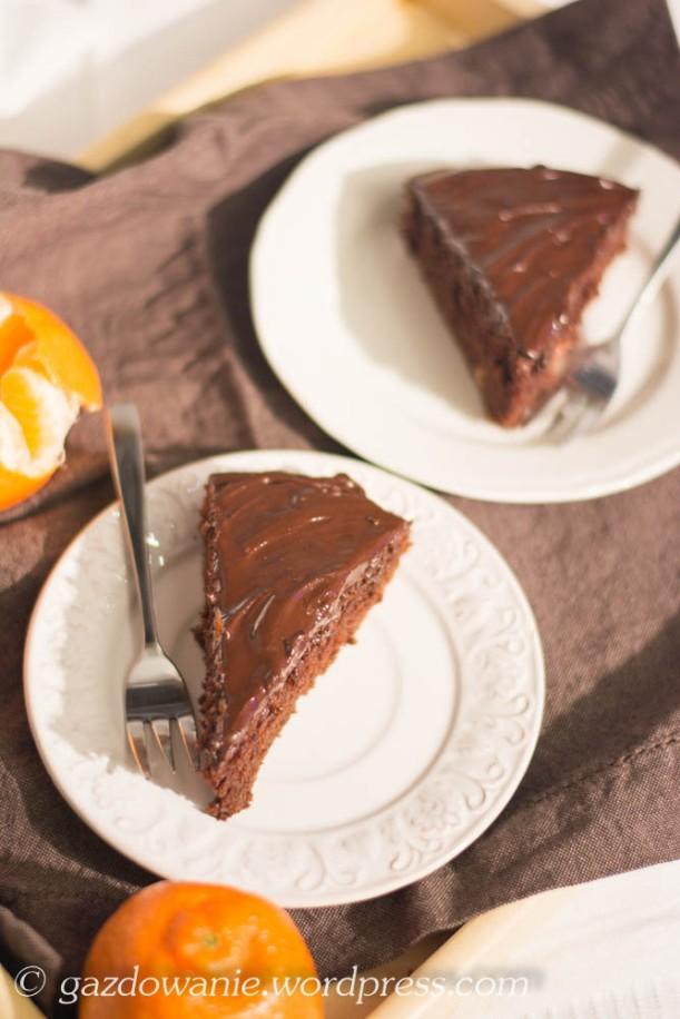 ciasto czekoladowe_03
